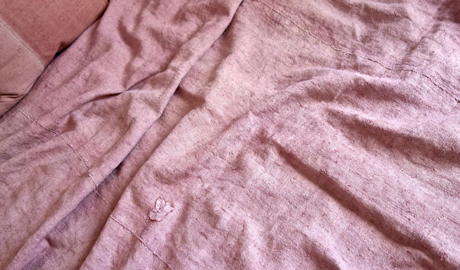 espanyolet_bedcover_quilt_comforter_bedding_linen.jpg