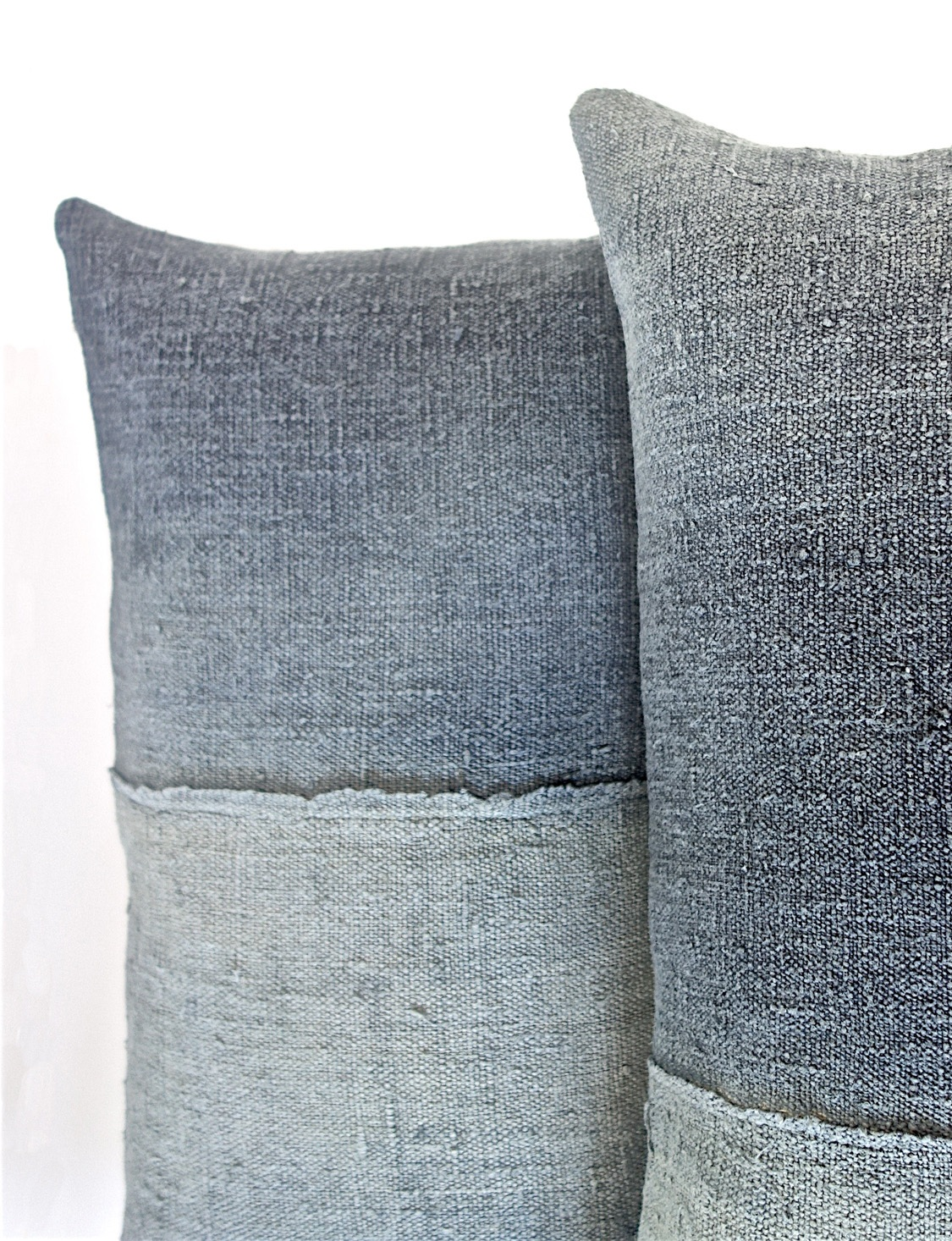 espanyolet_gray_pillows_texture_detail.jpg