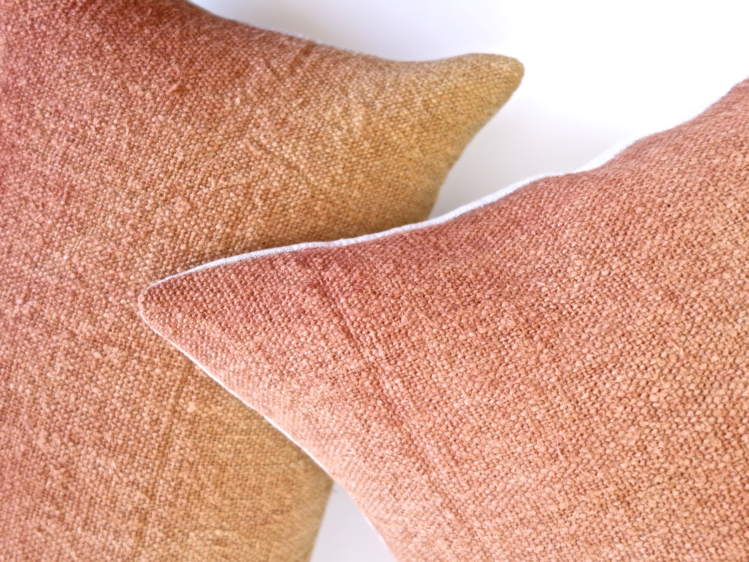espanyolet_rust_pillows_corner_detail.jpg