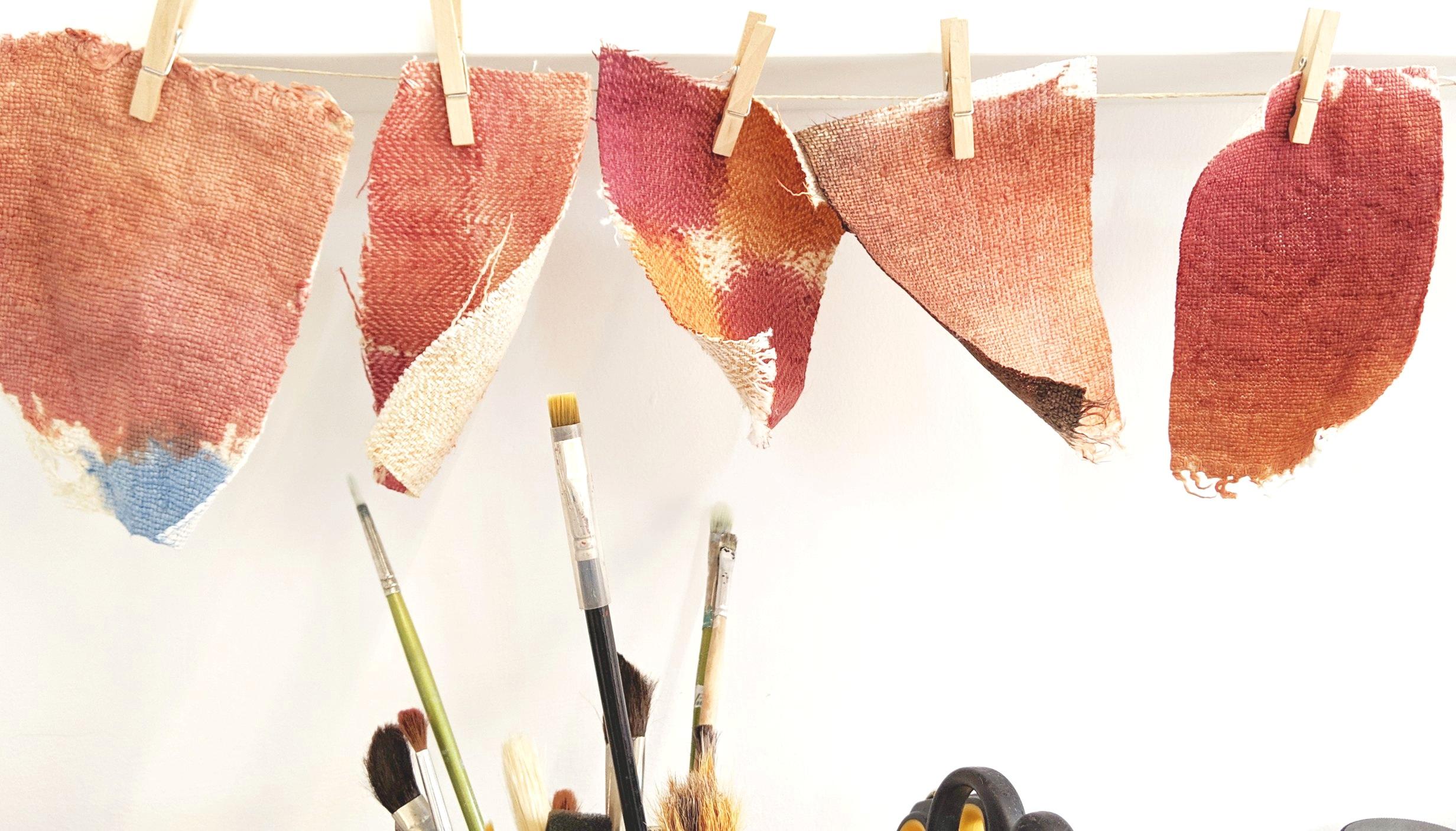 espanyolet_hand_painted_design_color_texture.jpg