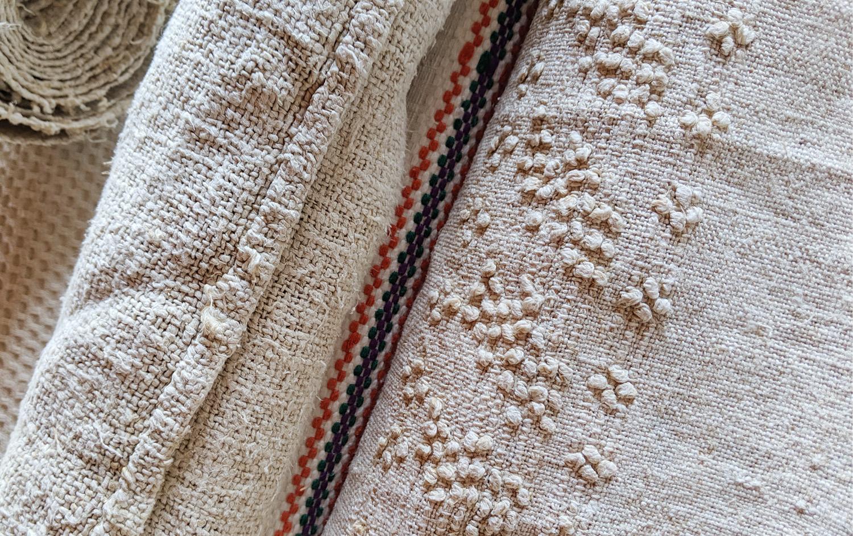 espanyolet_vintage_fabric_hemp_linen_detail.jpg