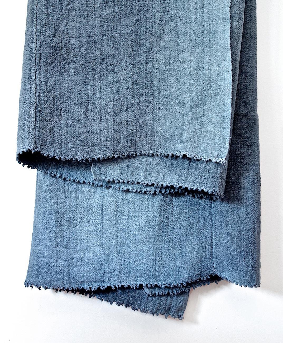 espanyolet_goop_gray_blue_blanket.jpg