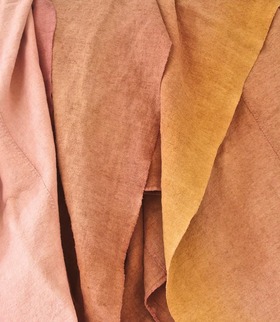 espanyolet_rust_3+Blankets.jpg