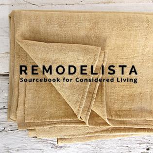 Remodelista | espanyolet