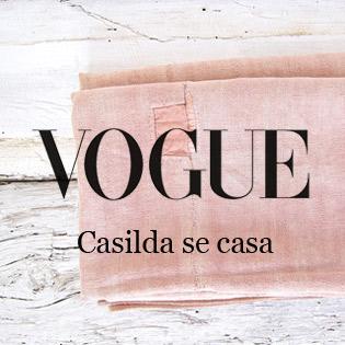 casilda_se_casa_numero1.jpg