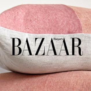harpers_bazaar.jpg
