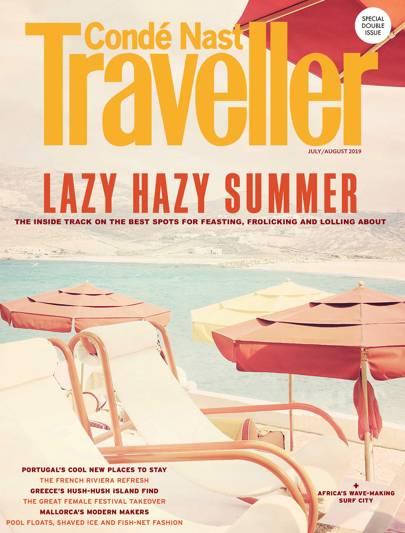 cn_traveller_julyaug2019-cover.jpg