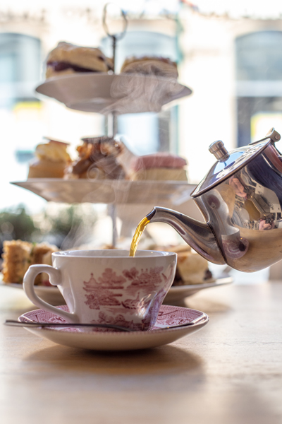 A tea 2.jpg