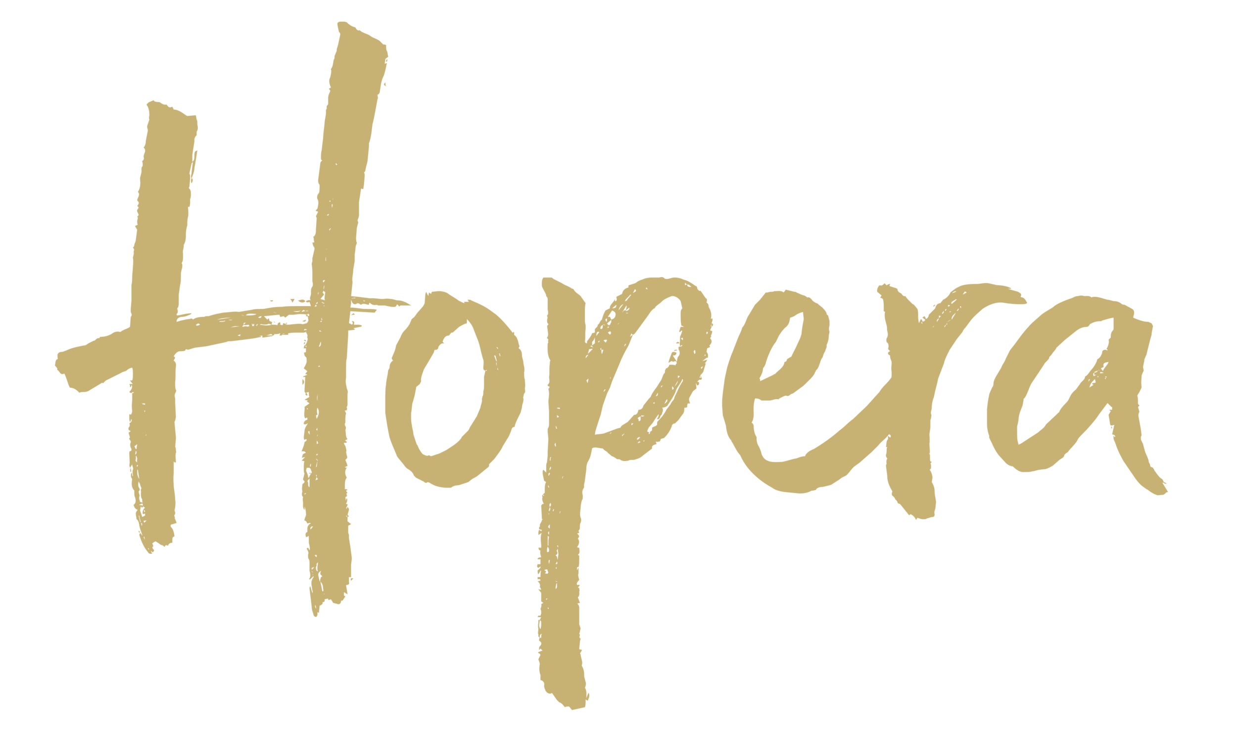 Hopera-Logo-Gold-2.png