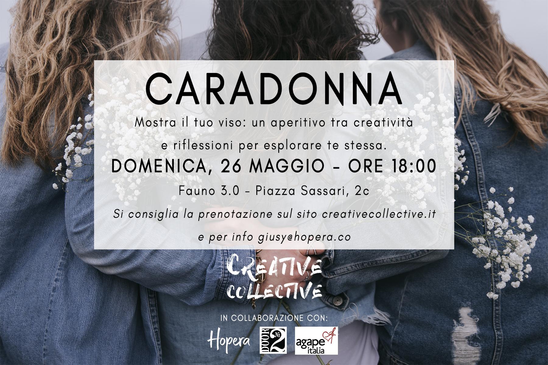 CaraDonna Locandina.jpg
