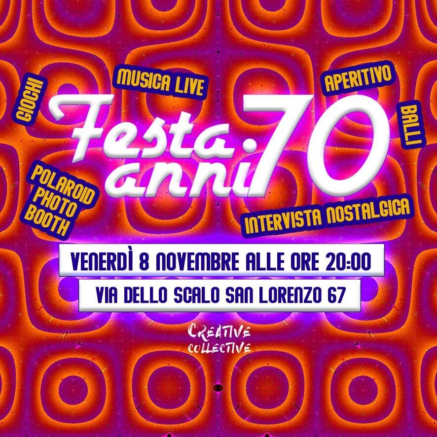 FestaAnni70-Square.jpg