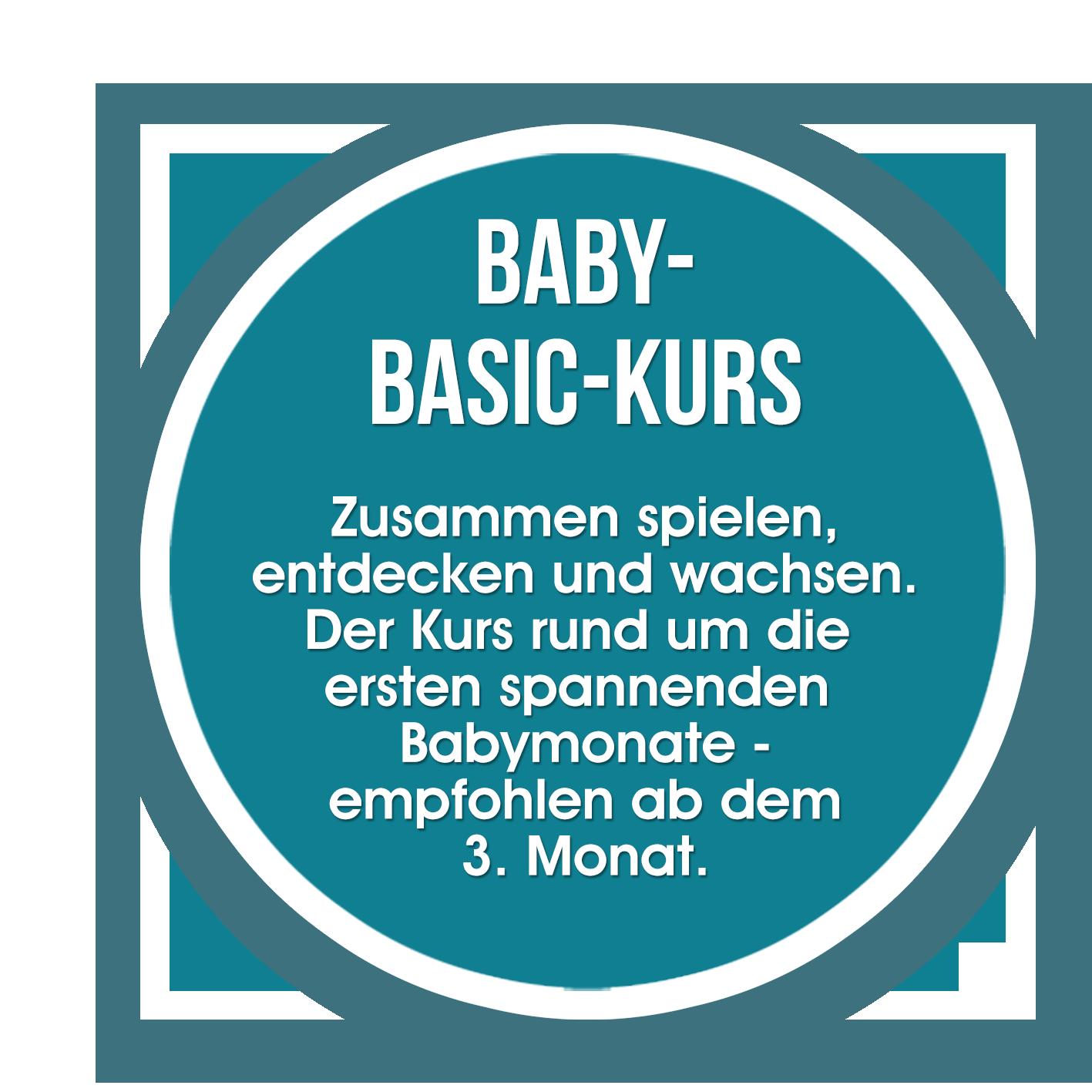 Baby-Basic-Kurs.png