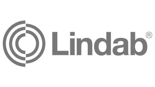 new-logo 2.jpg