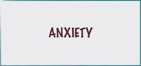 - Specialised help with anxiety-related issues. GAD, PTSD, Worries, Doubts, Obsessions, Body image. Read more