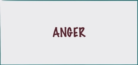 - Take my anger issues test, or read about anger issues and anger management. More