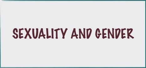 - Non-judgemental and respectful service to explore inner and outer differences related to sexual expression and gender identity. Read more