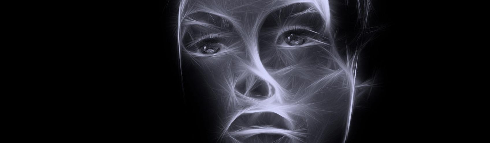 face-636092_1920-1696x800.jpg