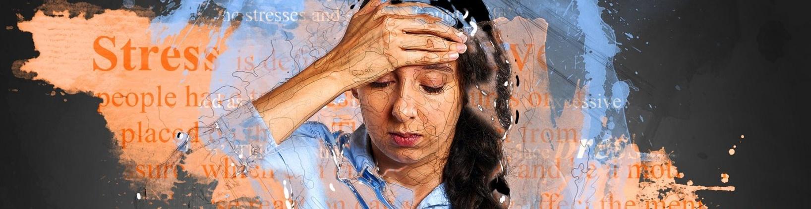 stress-2902537_1920-1696x800.jpg