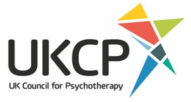 Final_UKCP_Logo01.jpg