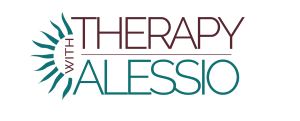 Logo_Alessio-Custom therapy with alessio.png
