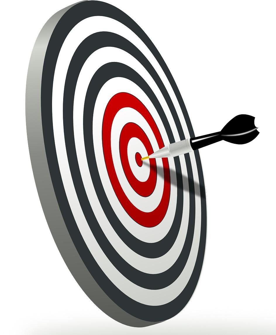 darts-155726_1280.jpg