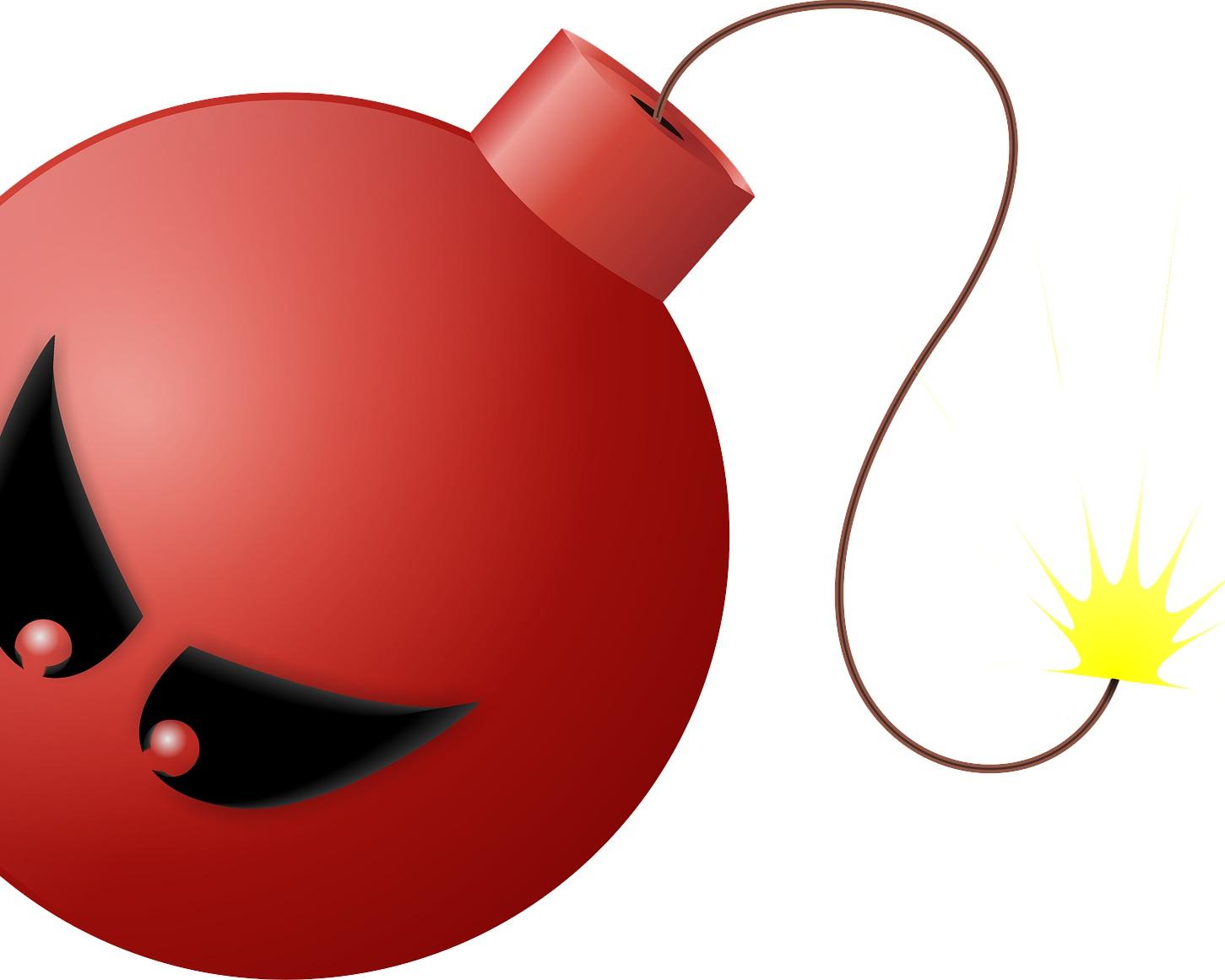 bomb-477229_1920.png