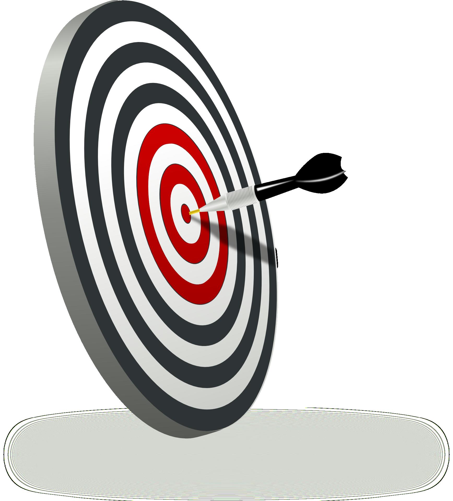 darts-155726.png