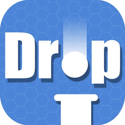 DropGuy