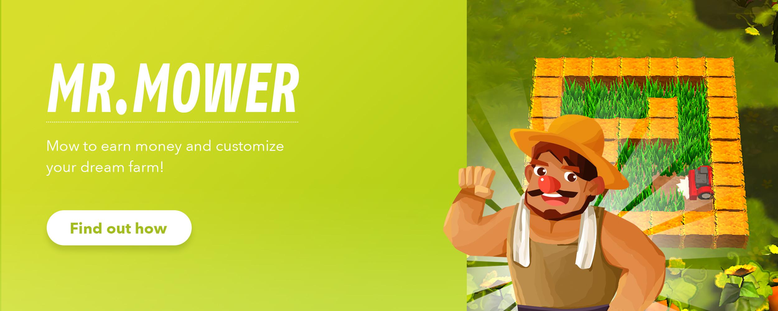 MrMower.jpg