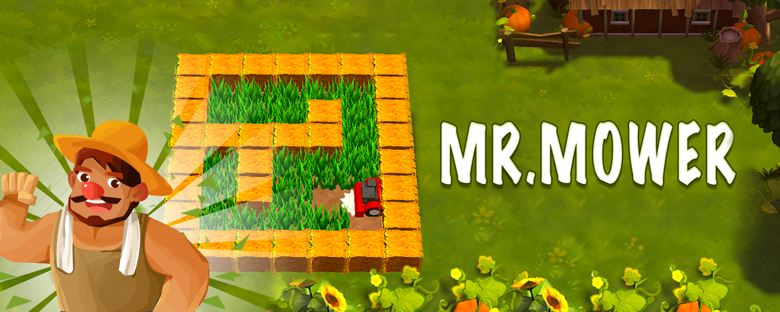 Mr.Mower.jpg