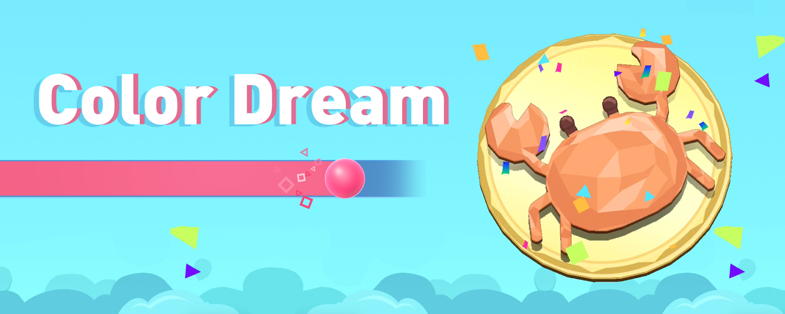 Color Dream.jpg