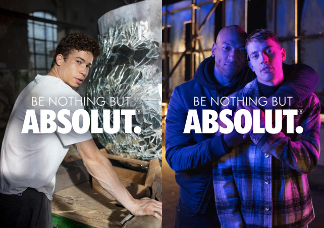 be-nothing-but-absolut-2.jpg