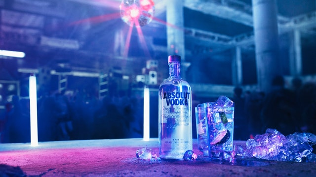 absolut_product_teaser.jpg