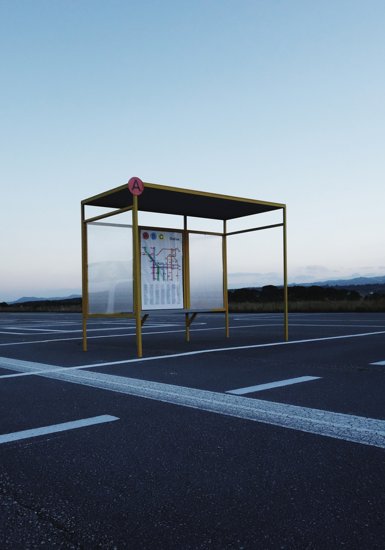 busstop-20X30.JPG