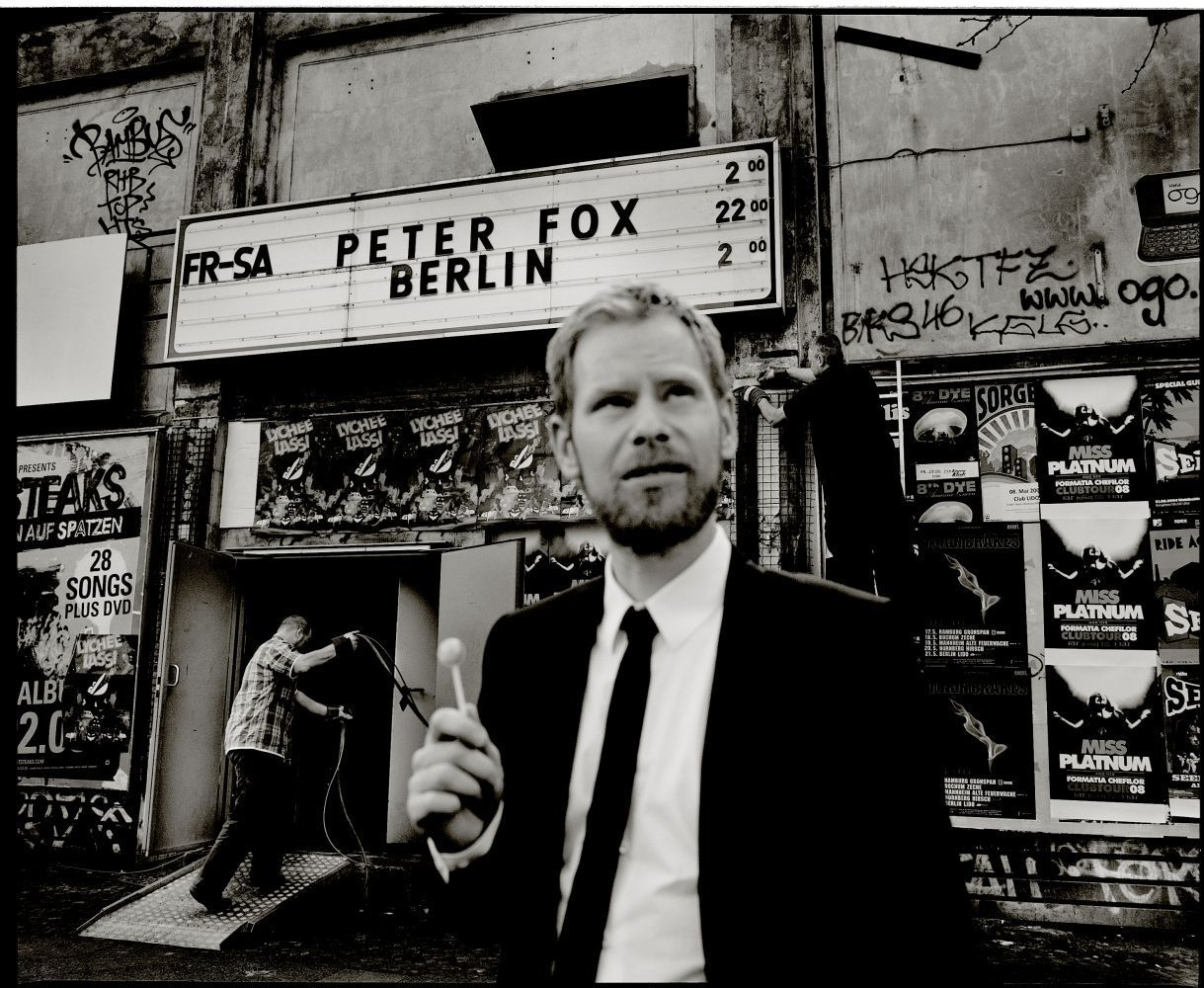 peter-fox-haus-am-see.jpg