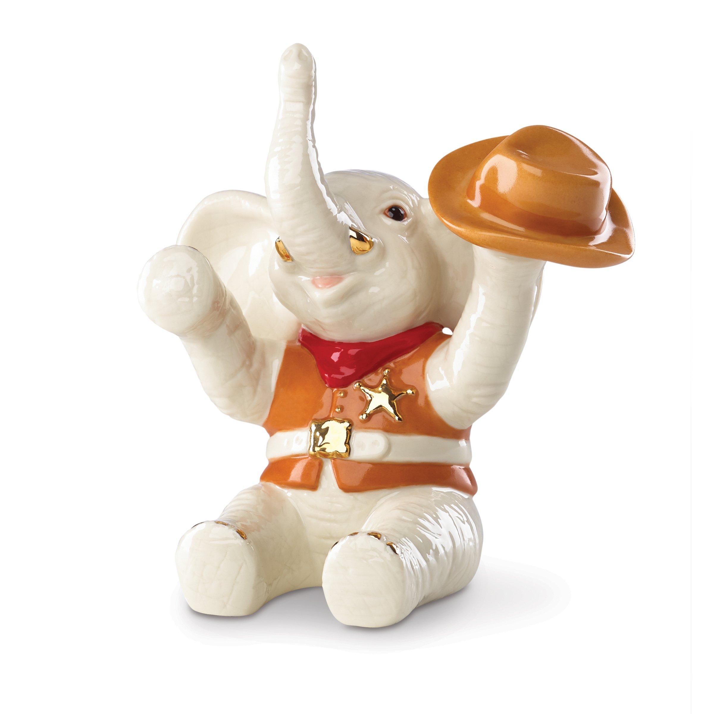 Lenox-Cowboy-Up-Elephant-Figurine-de1ad6db-5ed4-4c53-bbd1-fd03c6ae7a8c.jpg