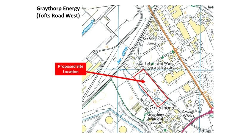 Graythorp Local Map.jpg