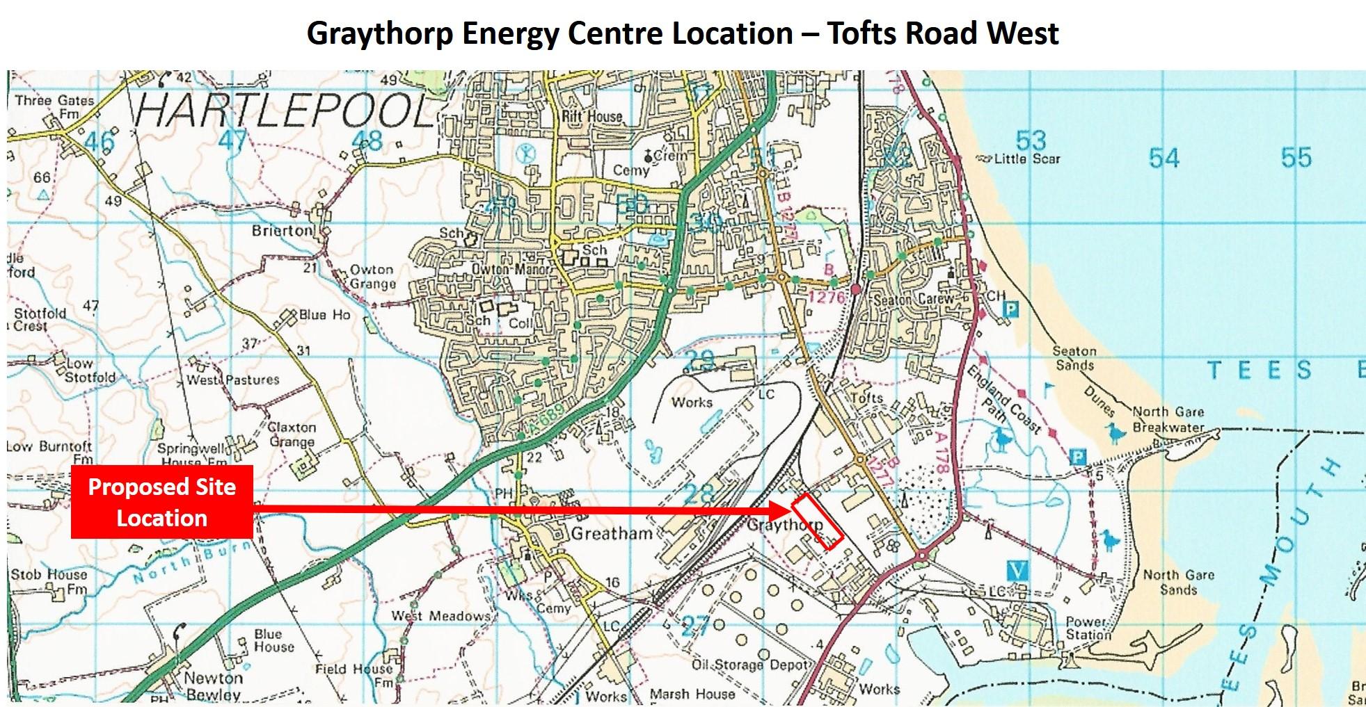 Graythorp Wider Area Map v4.jpg