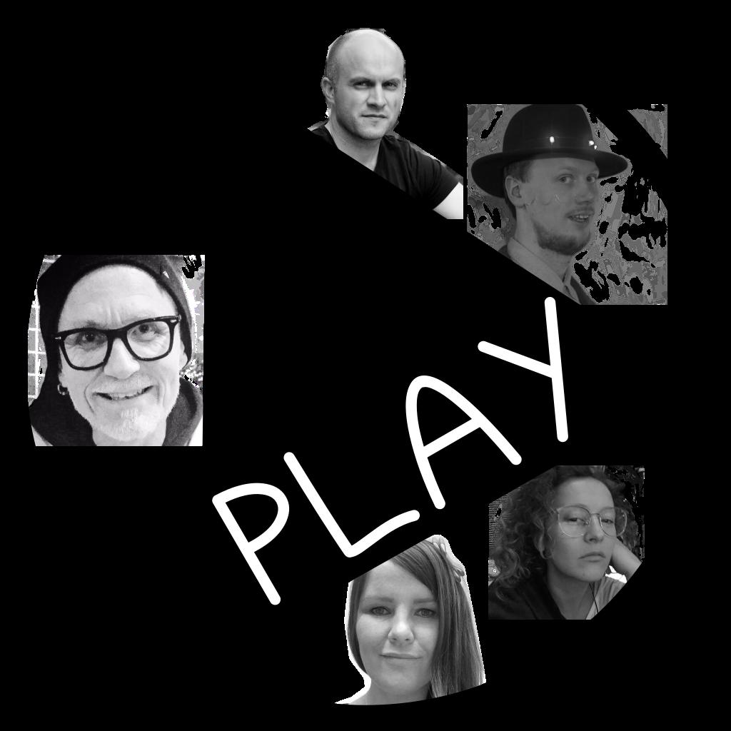 PLAY (NO)