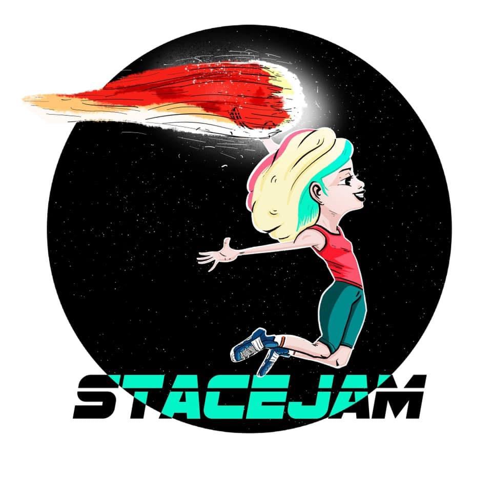 StaceJam (US)