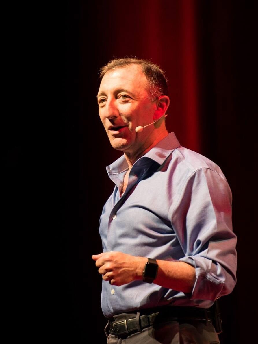 razowsky-TEDx.jpg