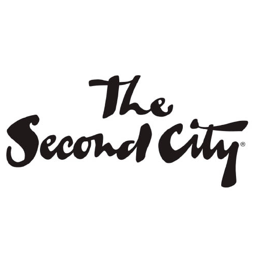 Copy of The Second City