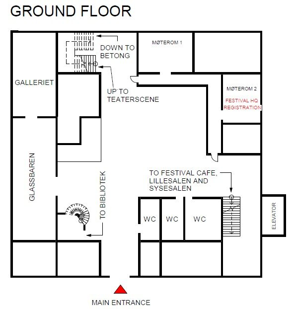 Chateau Neuf - ground floor.jpg