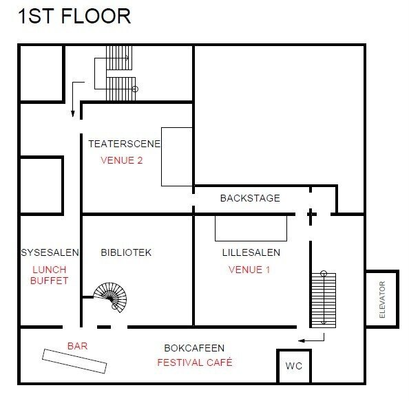 Chateau+Neuf+-+first+floor.jpg
