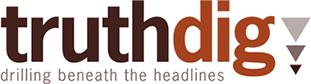 Truthdig logo.png