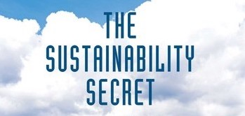 Sustainability Secret cover.jpg