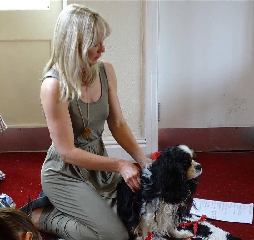 dog-massage-milo-nicky-crowe-4.jpg