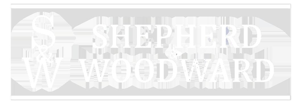 Shepwood.png