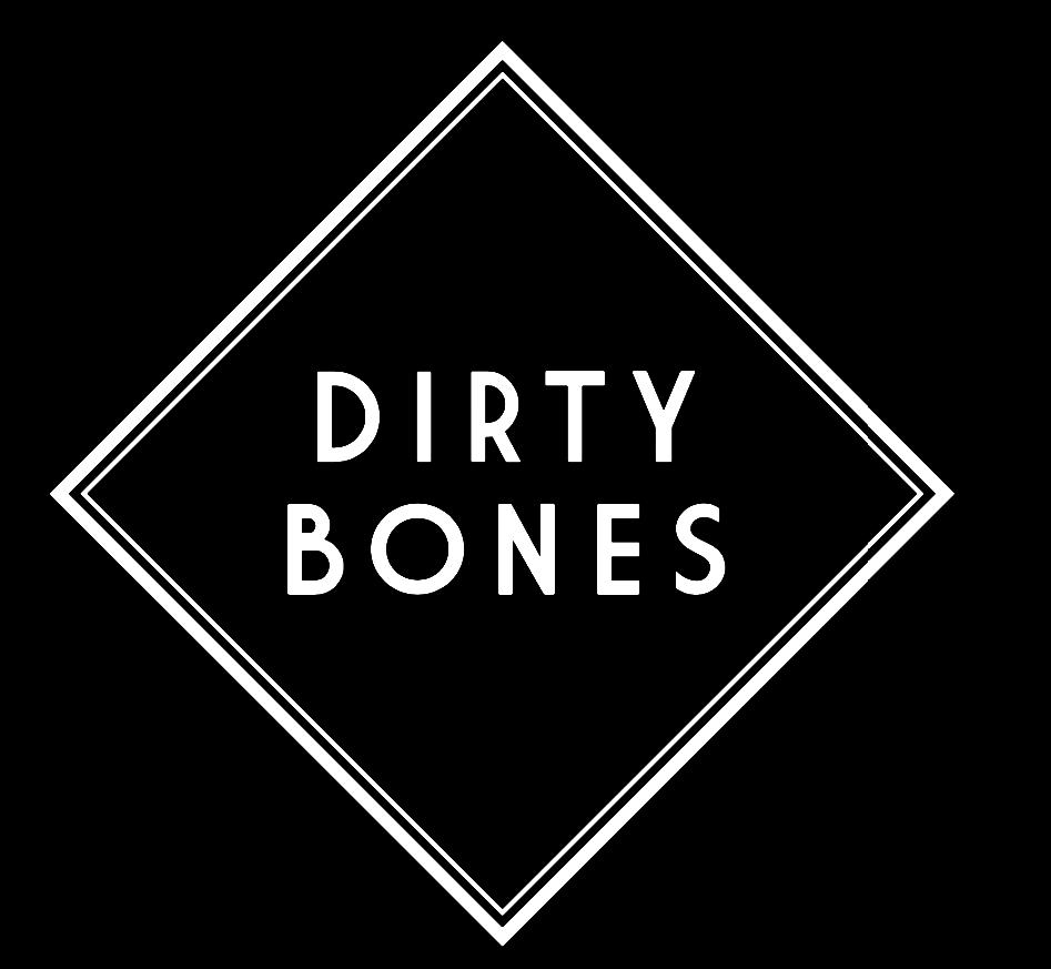 Dirty Bones.png