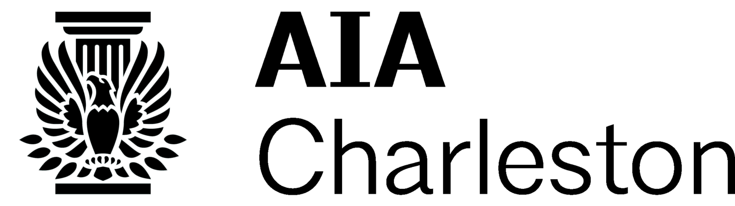 AIA_Charleston_logo_black.png